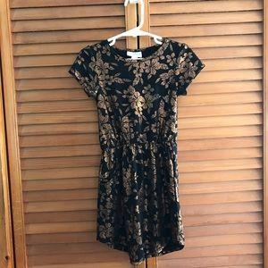 Lularoe Elegant Mae Dress